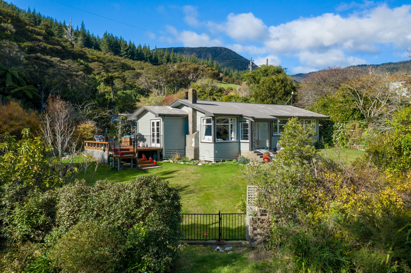 1100 Elie Bay Road - Crail Bay, Marlborough Sounds #1 -- listing/11168/m-v16.jpeg