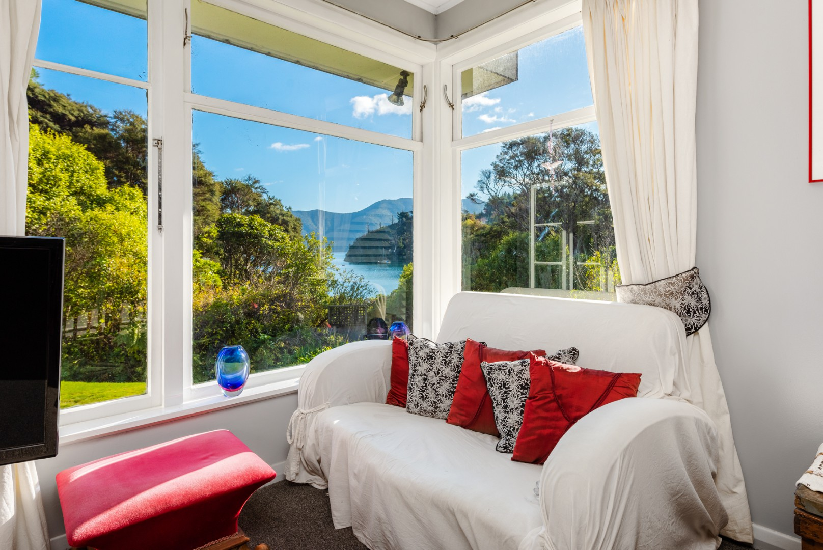 1100 Elie Bay Road - Crail Bay, Marlborough Sounds #16 -- listing/11168/p-v2.jpeg