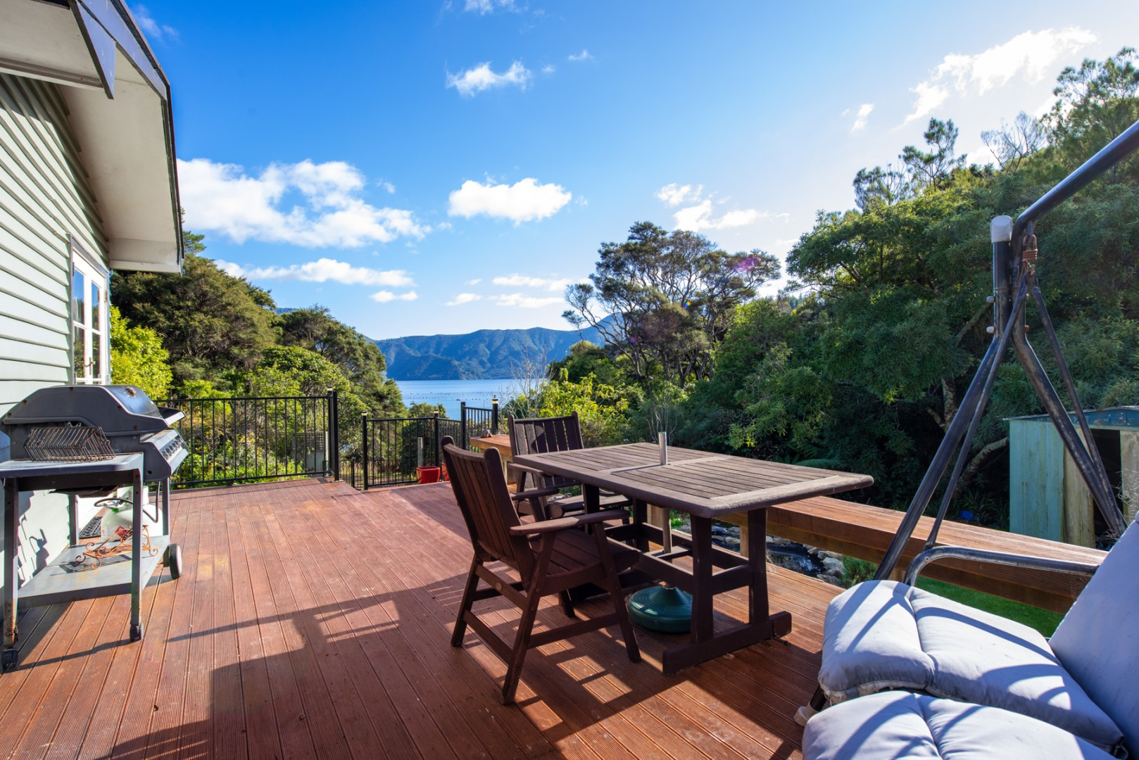 1100 Elie Bay Road - Crail Bay, Marlborough Sounds #18 -- listing/11168/r-v2.jpeg