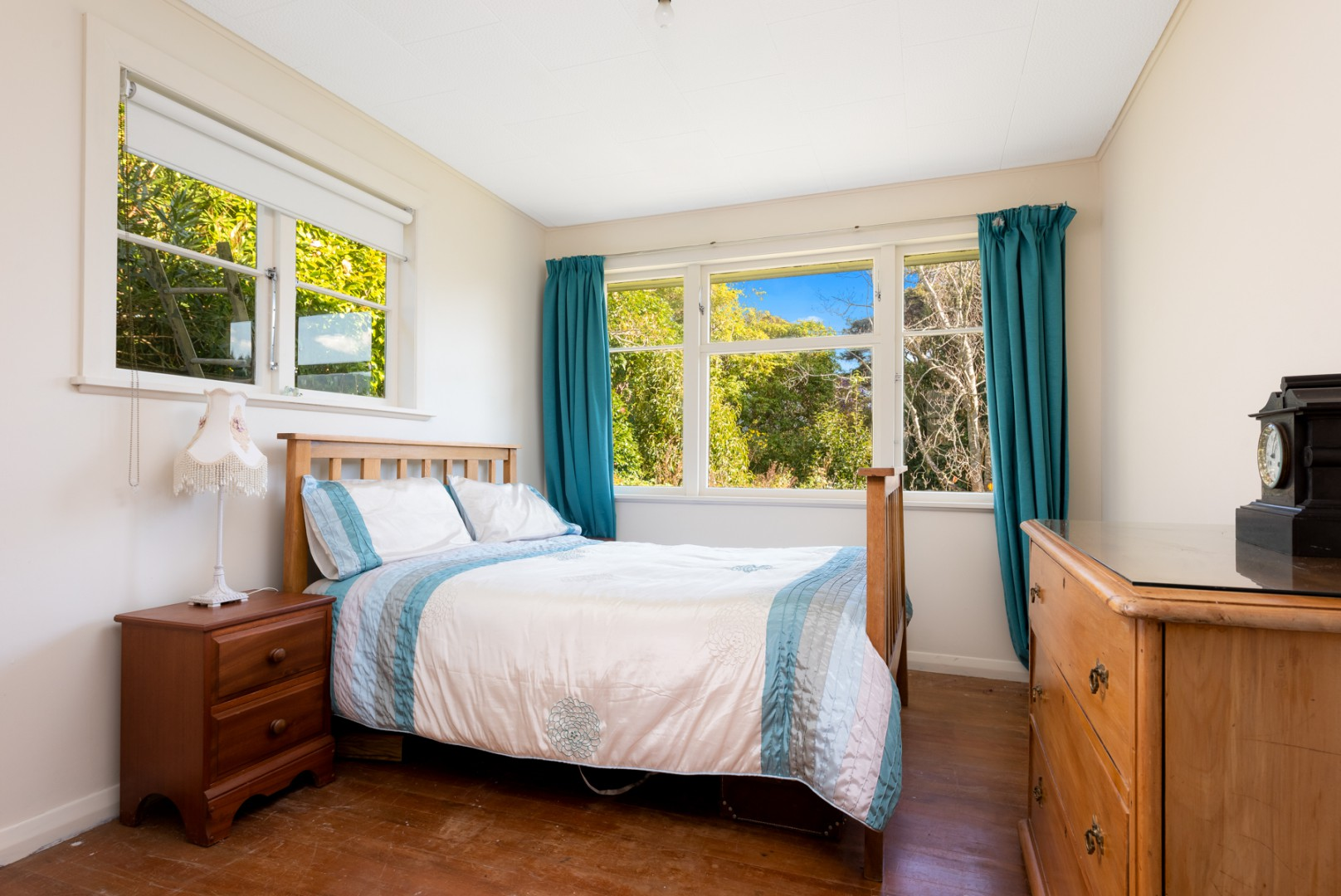 1100 Elie Bay Road - Crail Bay, Marlborough Sounds #19 -- listing/11168/s-v2.jpeg