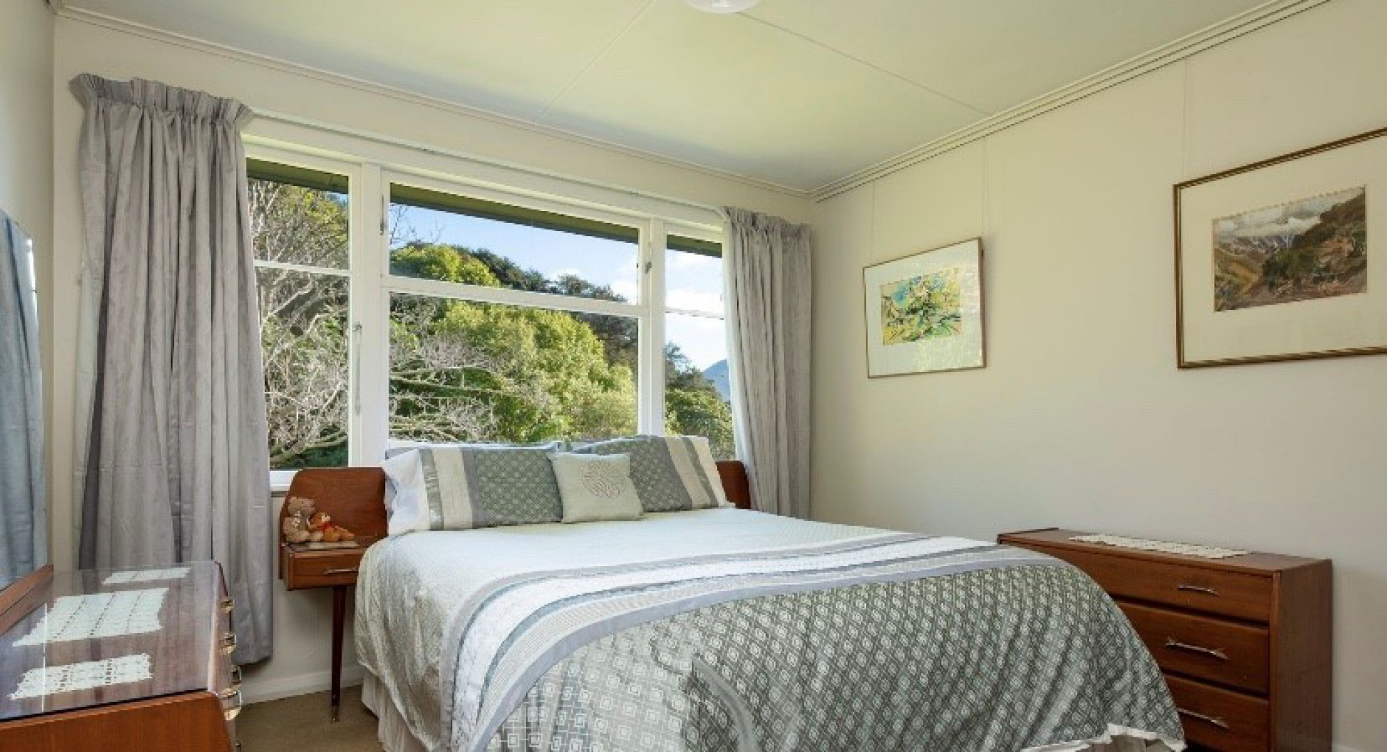 1100 Elie Bay Road - Crail Bay, Marlborough Sounds #20 -- listing/11168/t-v2.jpeg