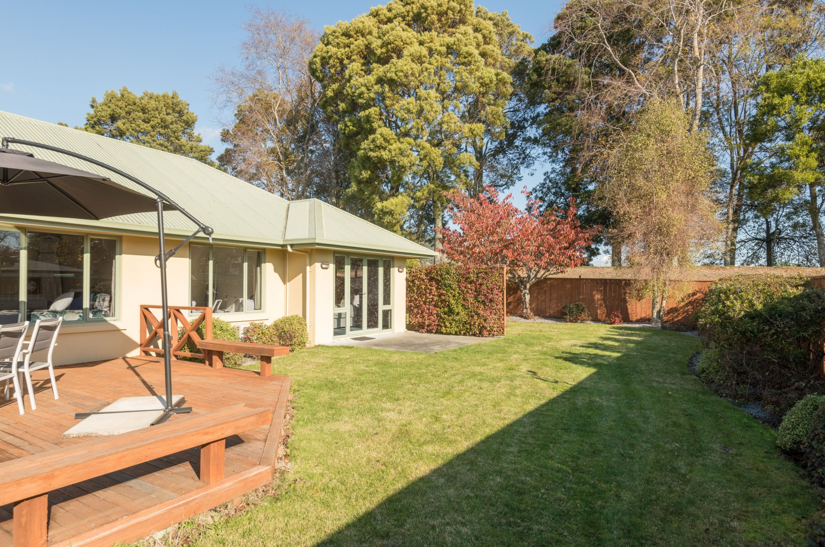 28 Heritage Crescent, Richmond #4 -- listing/11175/c-v2.jpeg