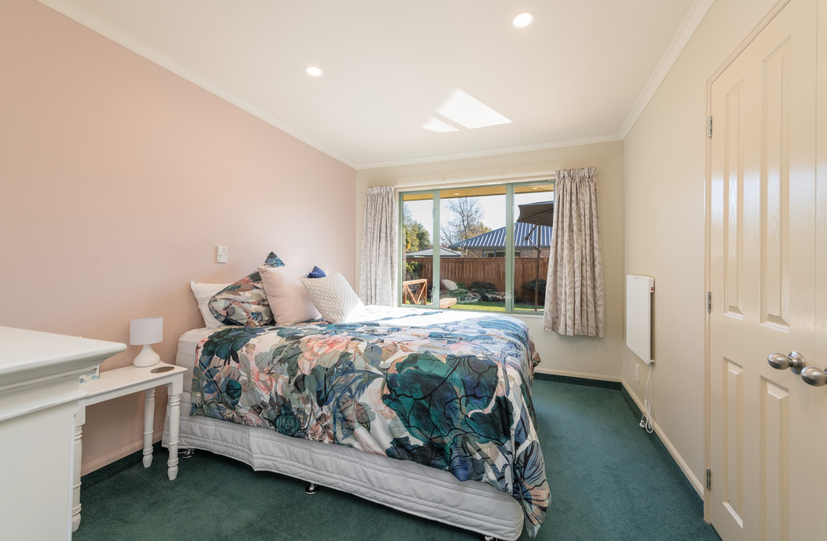 28 Heritage Crescent, Richmond #14 -- listing/11175/n-v2.jpeg