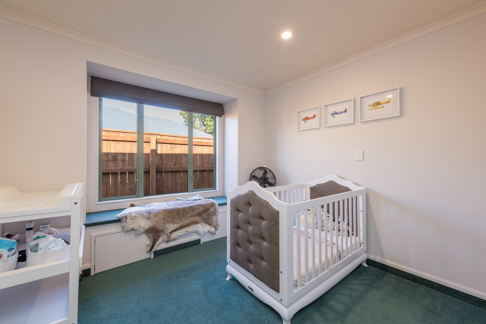 28 Heritage Crescent, Richmond #15 -- listing/11175/o-v3.jpeg