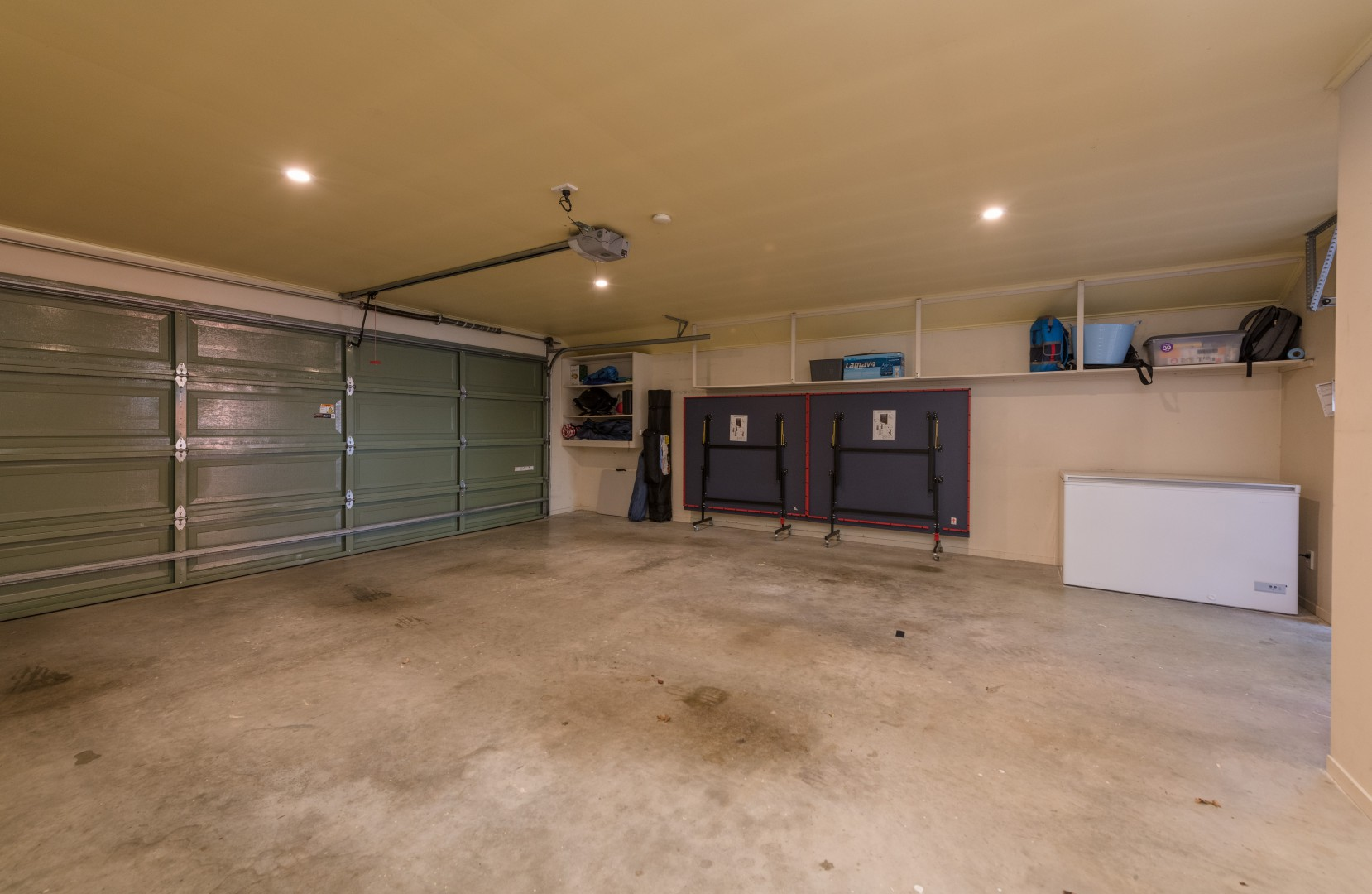 28 Heritage Crescent, Richmond #19 -- listing/11175/s-v3.jpeg
