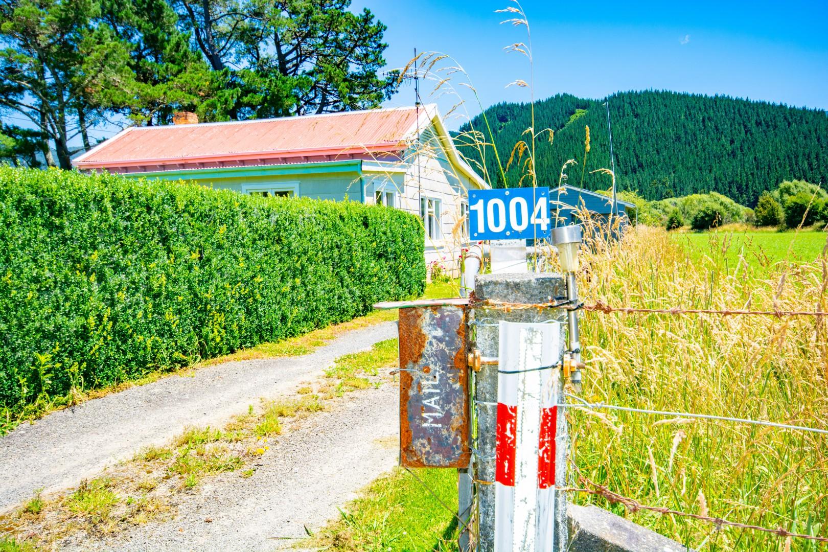 1004 State Highway 1, Koromiko #1 -- listing/11181/a.jpeg