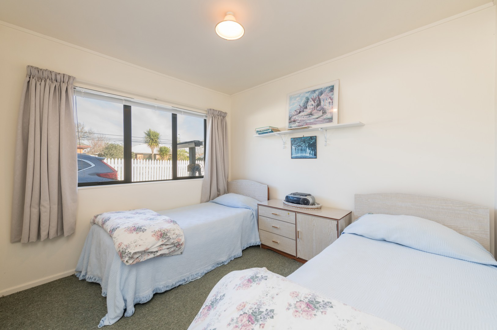 21 Hawthorn Way, Richmond #10 -- listing/11186/i-v2.jpeg