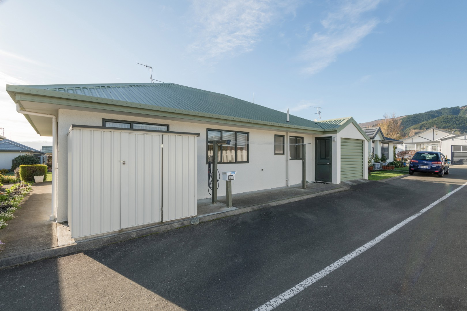 21 Hawthorn Way, Richmond #17 -- listing/11186/q-v2.jpeg