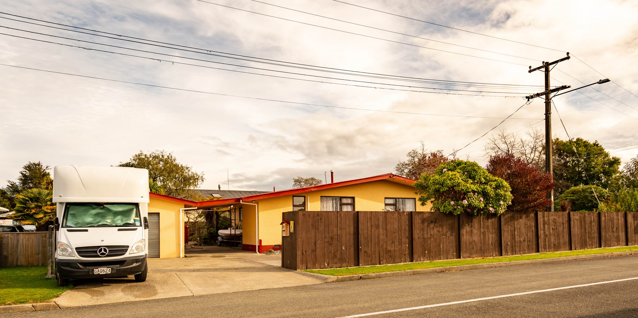 2 Bennett Street, Motueka #17 -- listing/11187/p-v2.jpeg