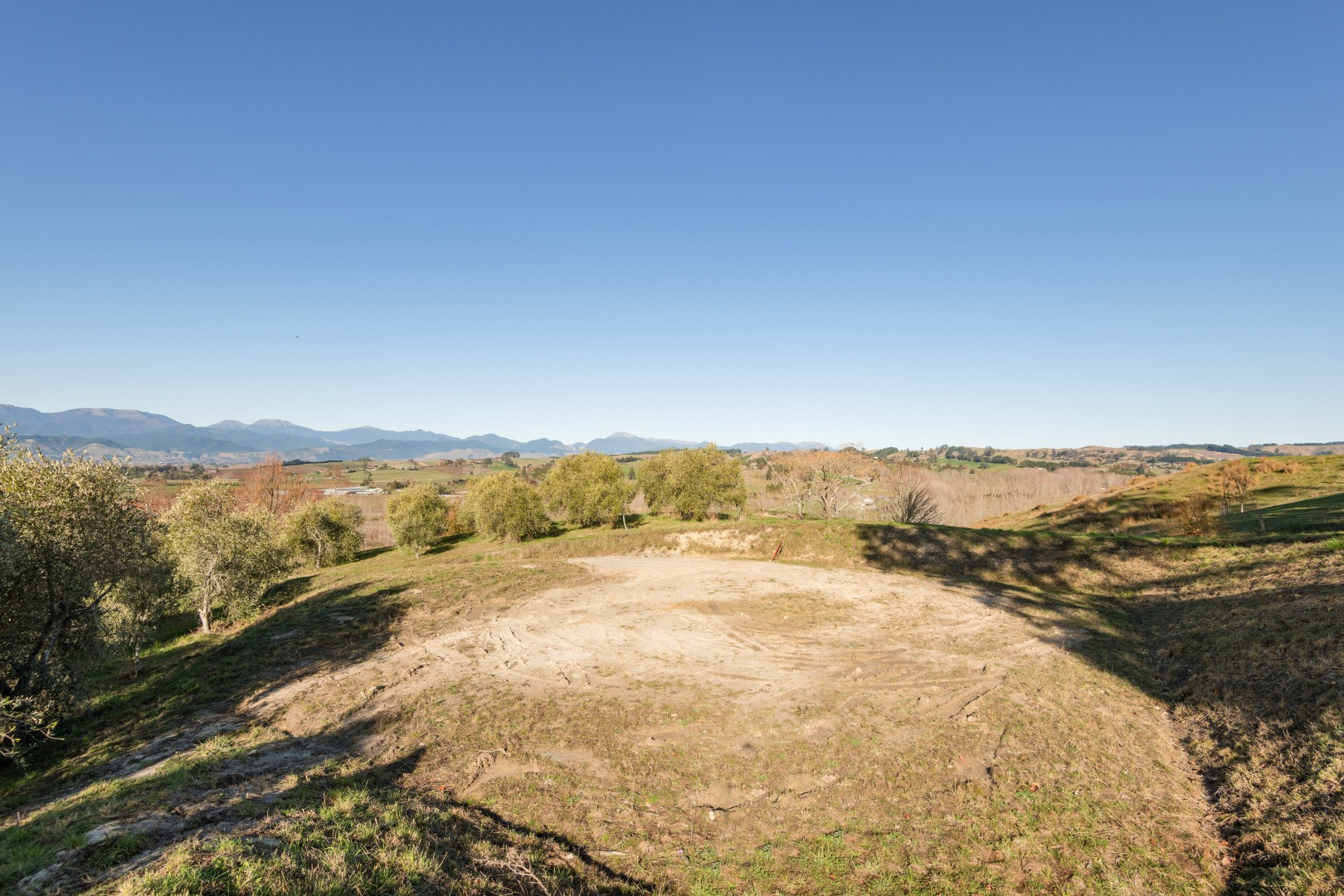 - 127d Ridgeview Road, Redwood Valley #1 -- listing/11192/a.jpeg