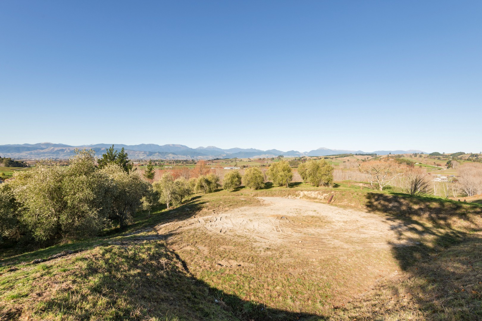 127D Ridgeview Road, Redwood Valley #1 -- listing/11192/m-v8.jpeg