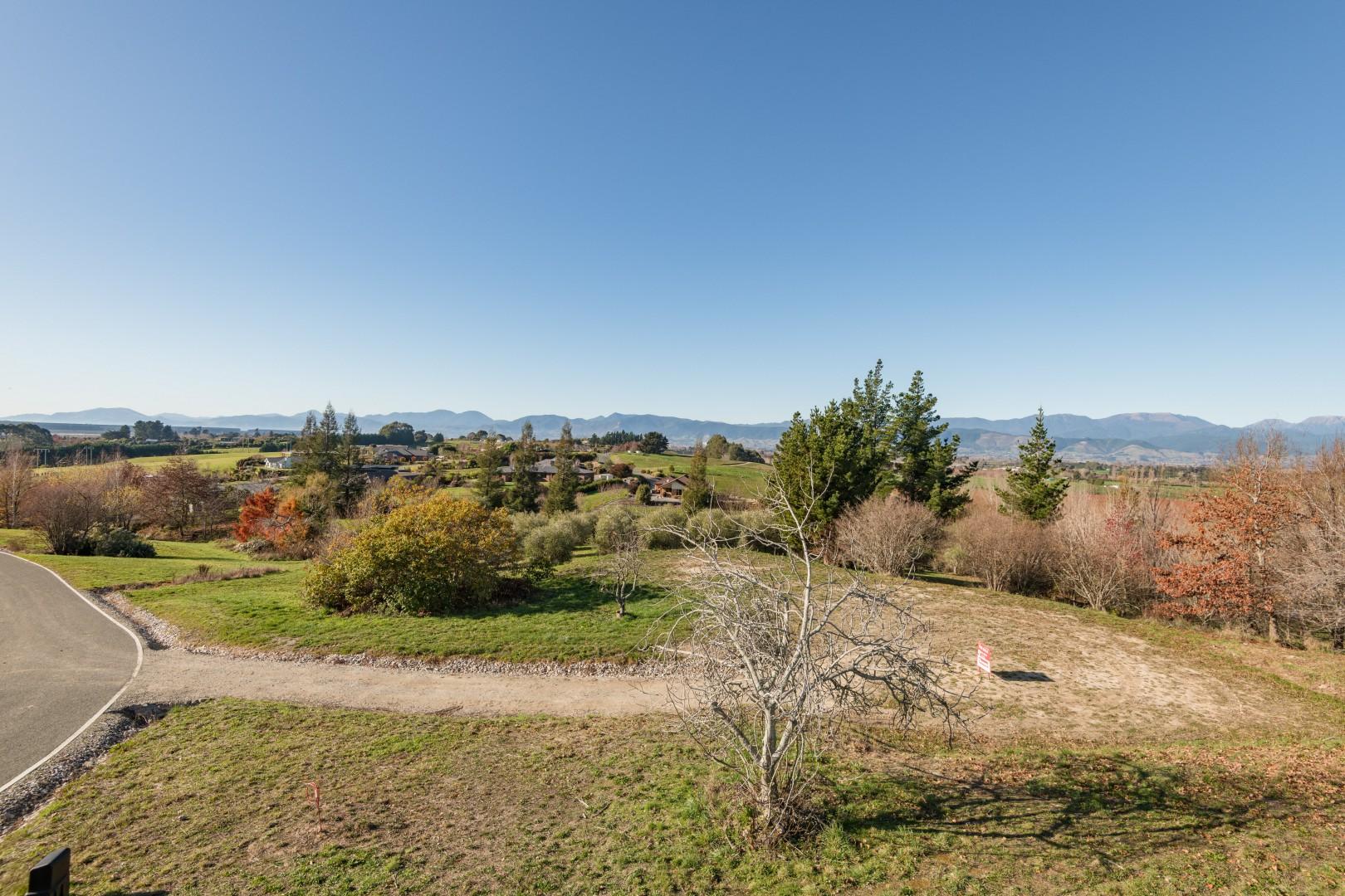 127b Ridgeview Road, Redwood Valley #2 -- listing/11193/a-v3.jpeg