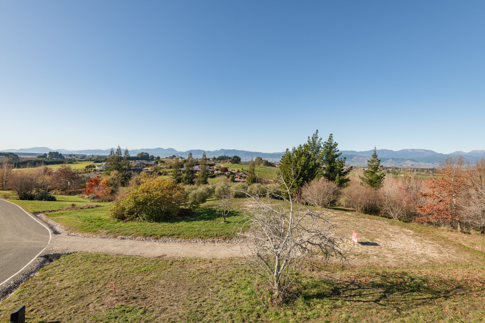 - 127b Ridgeview Road, Redwood Valley #1 -- listing/11193/a.jpeg