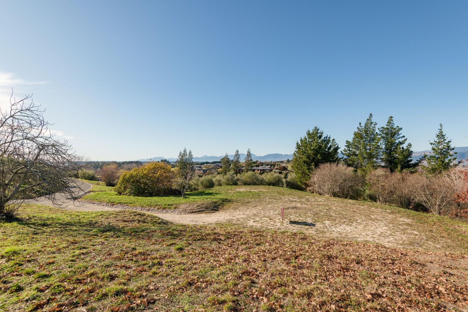 127b Ridgeview Road, Redwood Valley #4 -- listing/11193/c-v3.jpeg