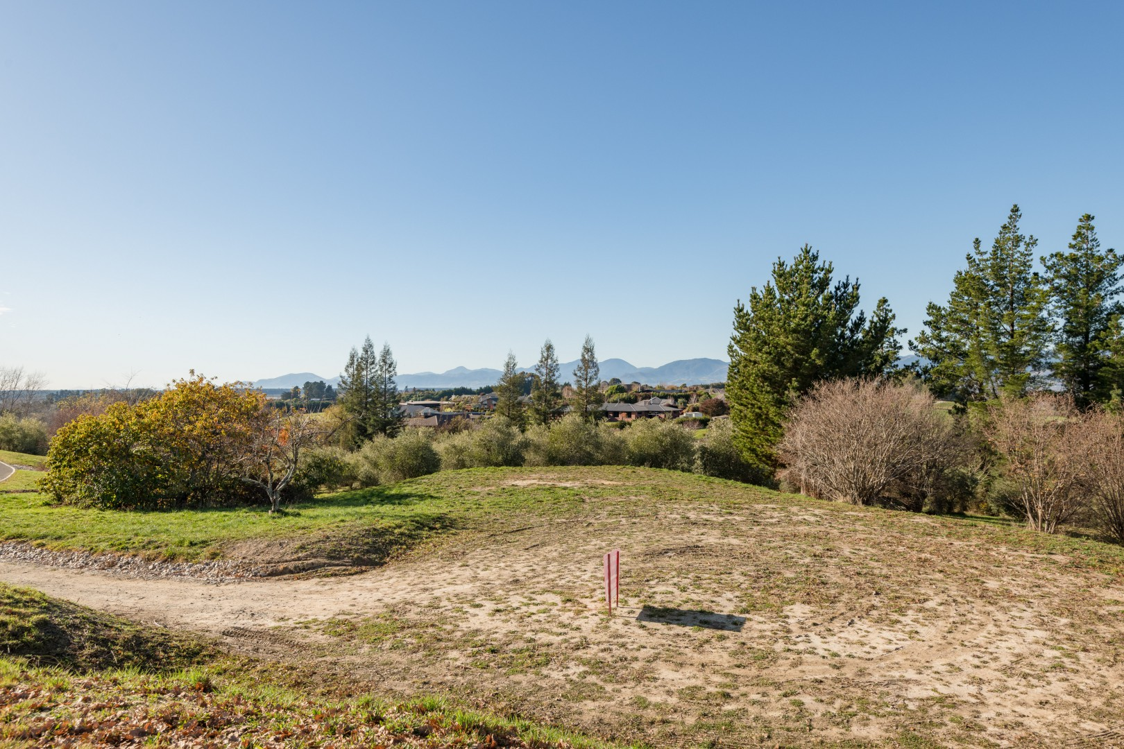 - 127b Ridgeview Road, Redwood Valley #4 -- listing/11193/d.jpeg