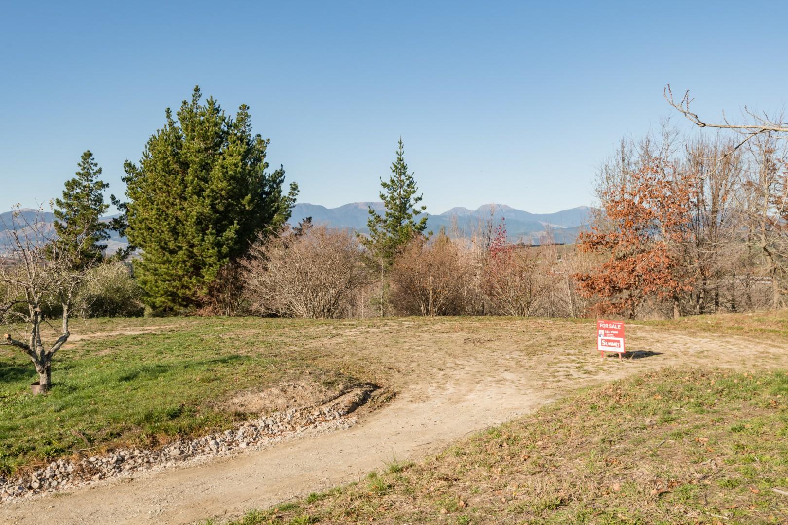 127b Ridgeview Road, Redwood Valley #7 -- listing/11193/f-v3.jpeg