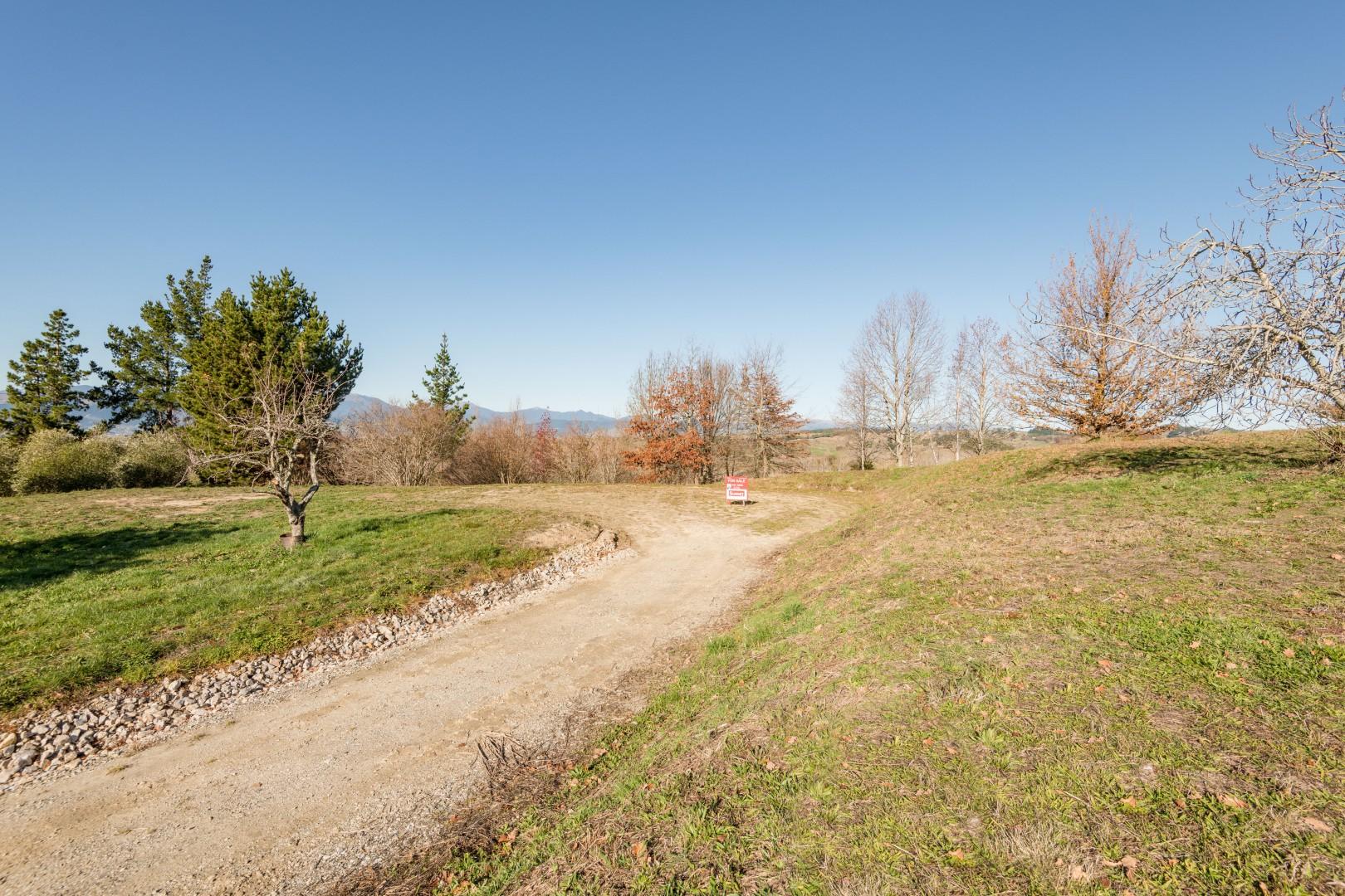 - 127b Ridgeview Road, Redwood Valley #7 -- listing/11193/g.jpeg