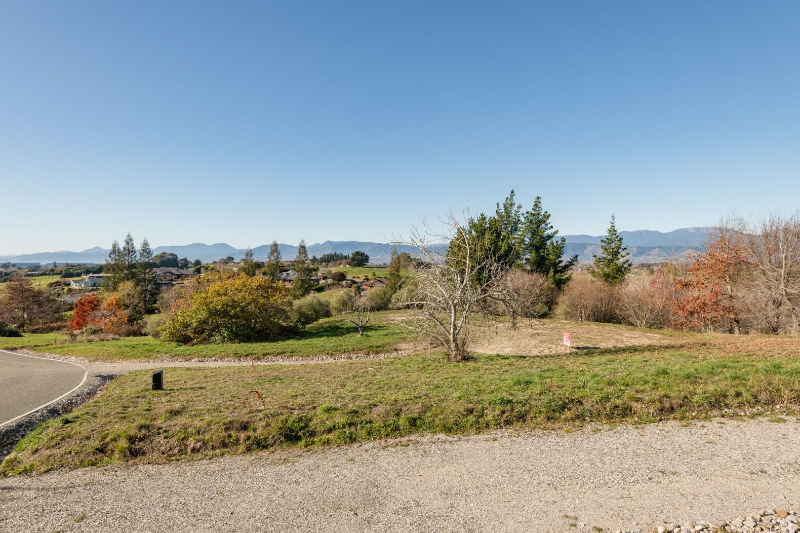 127b Ridgeview Road, Redwood Valley #9 -- listing/11193/h-v3.jpeg