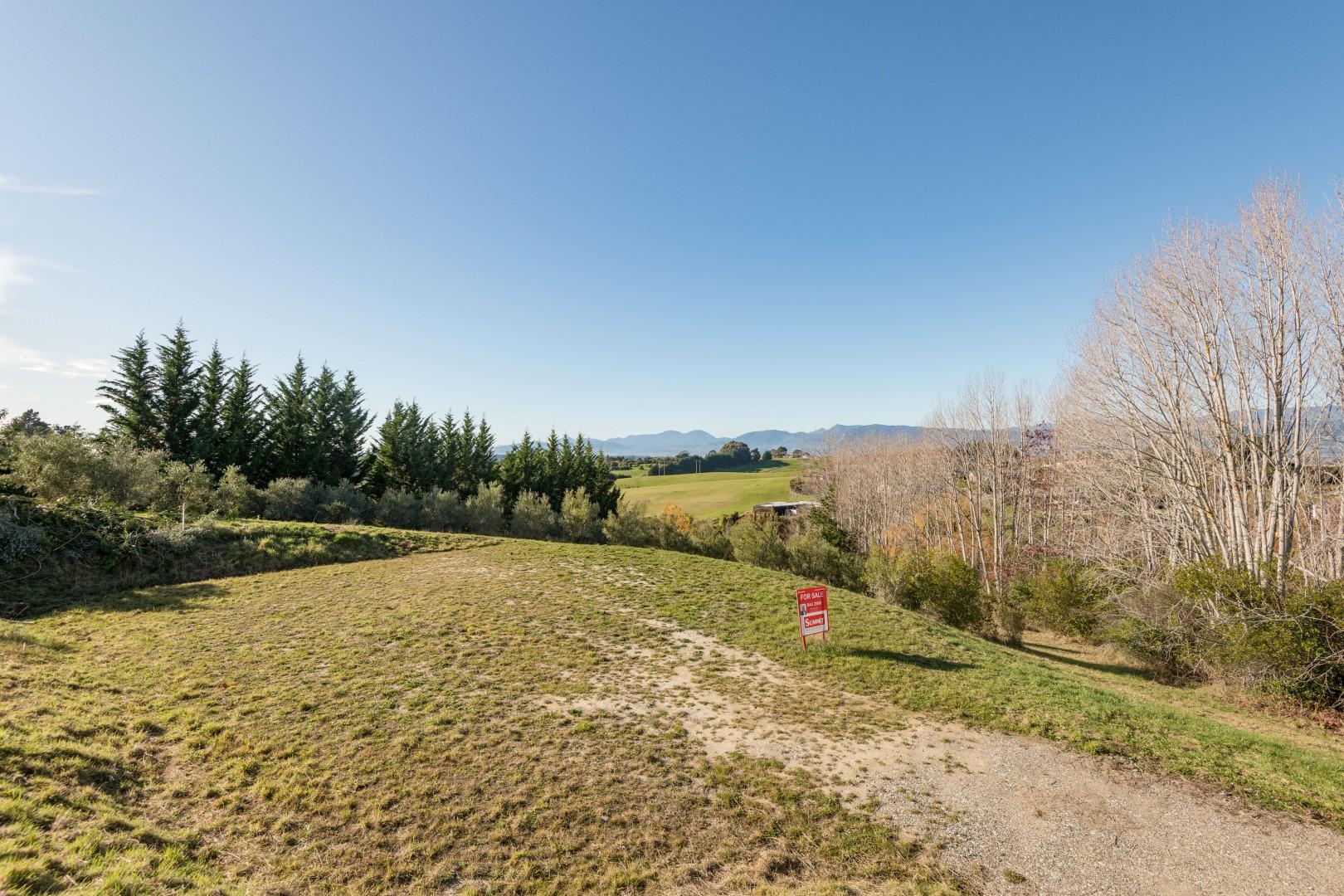 129B Ridgeview Road, Redwood Valley #3 -- listing/11194/b-v3.jpeg