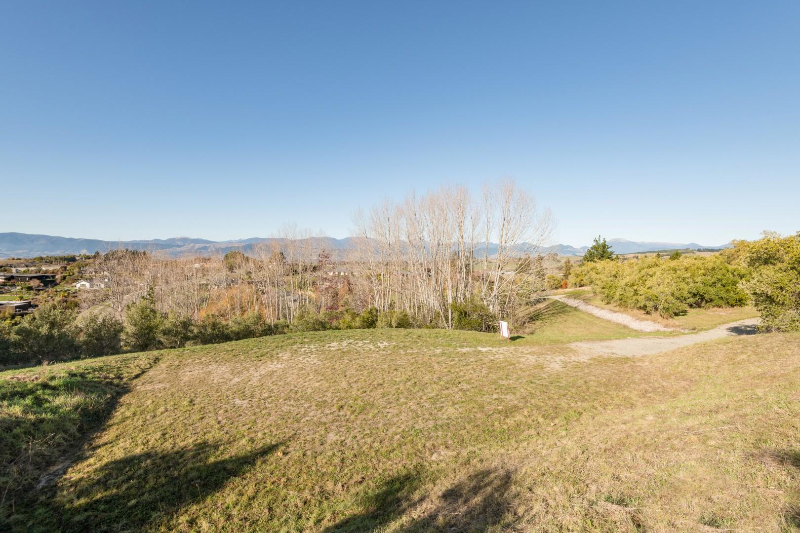 129B Ridgeview Road, Redwood Valley #8 -- listing/11194/g-v3.jpeg