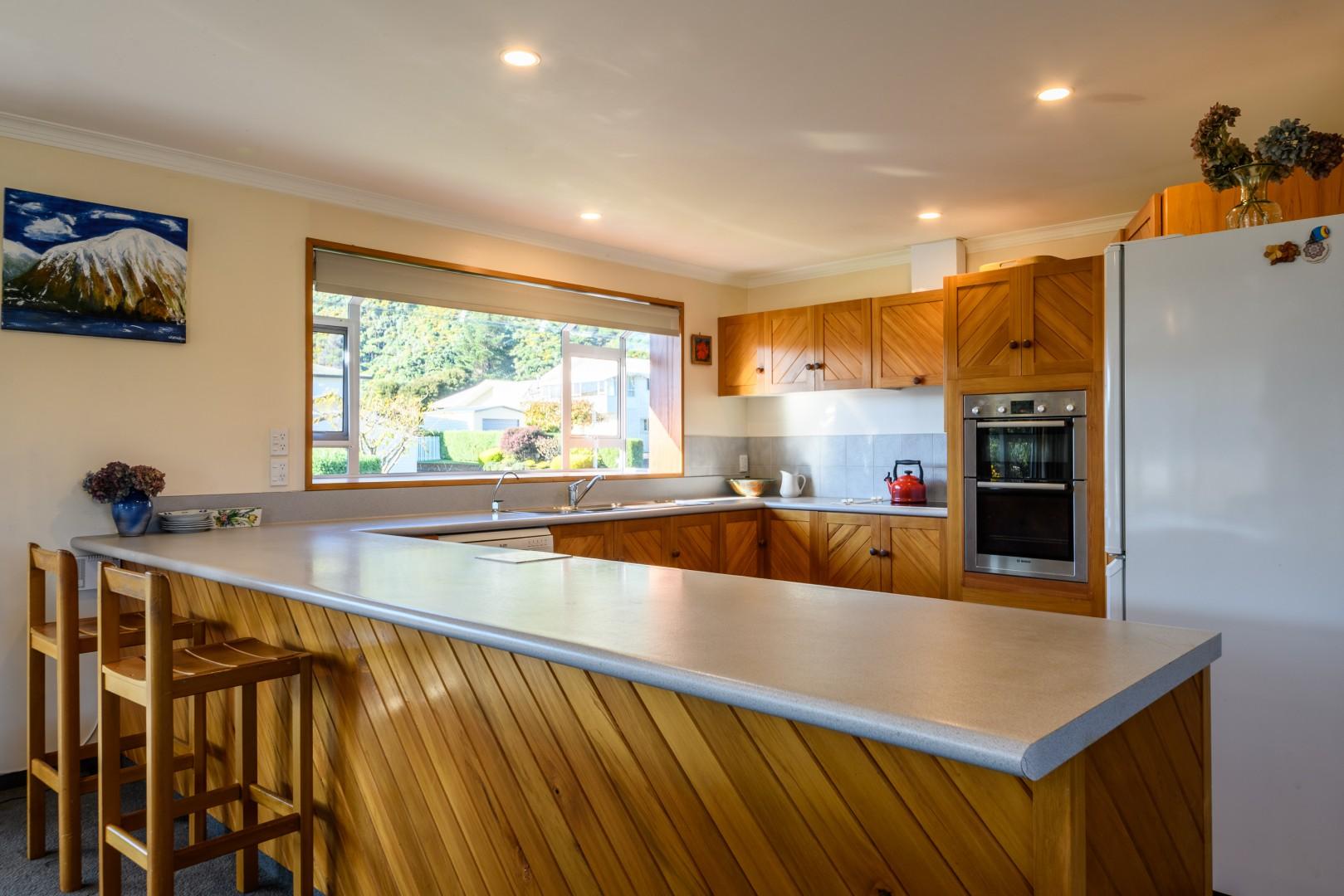 12 Matai Place, Picton #2 -- listing/11195/b-v6.jpeg