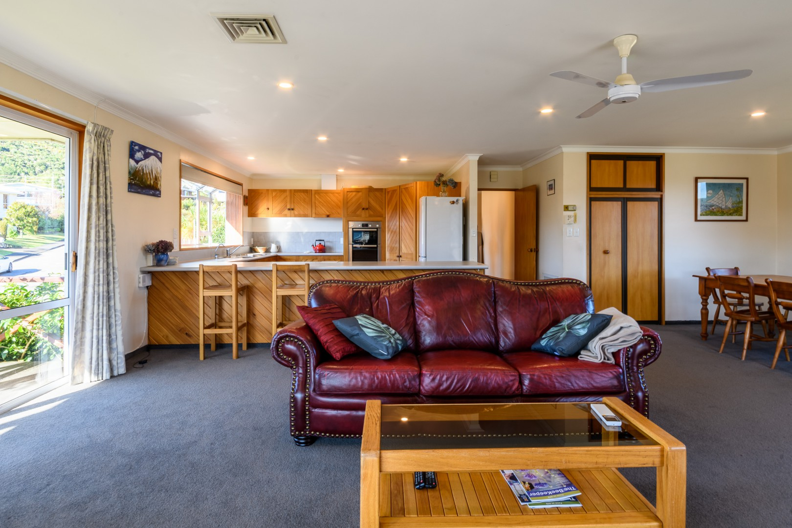 12 Matai Place, Picton #3 -- listing/11195/c-v6.jpeg