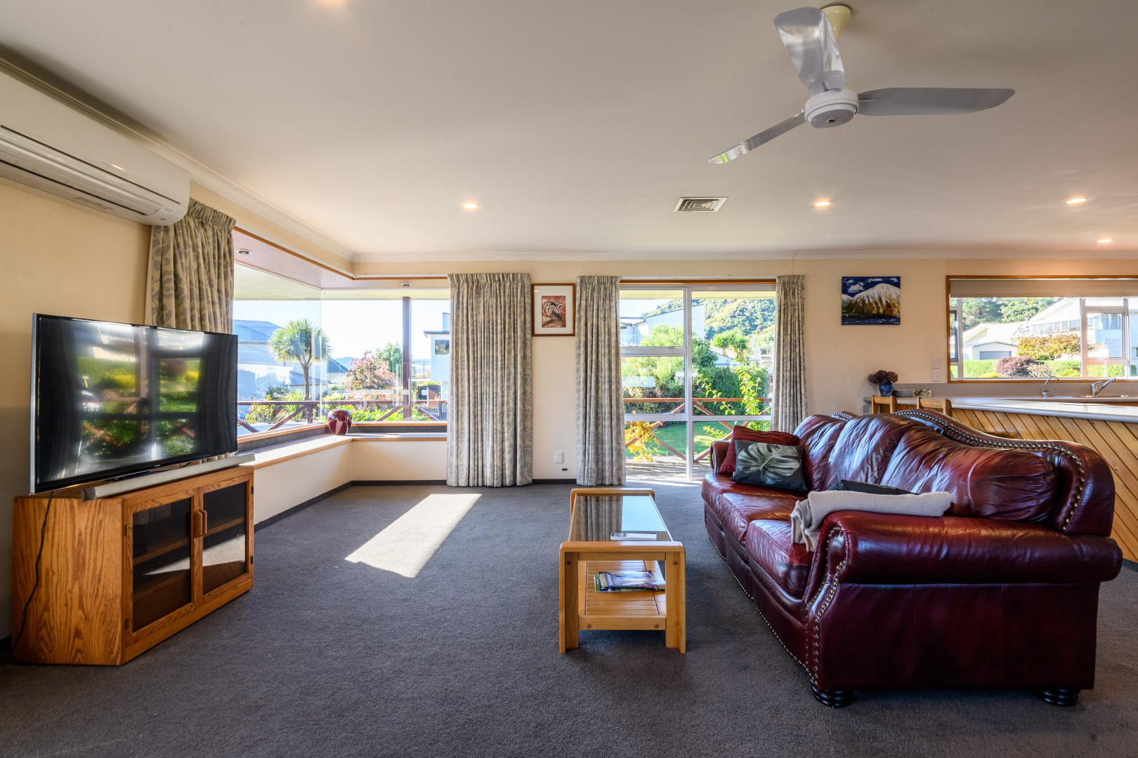 12 Matai Place, Picton #5 -- listing/11195/d-v7.jpeg
