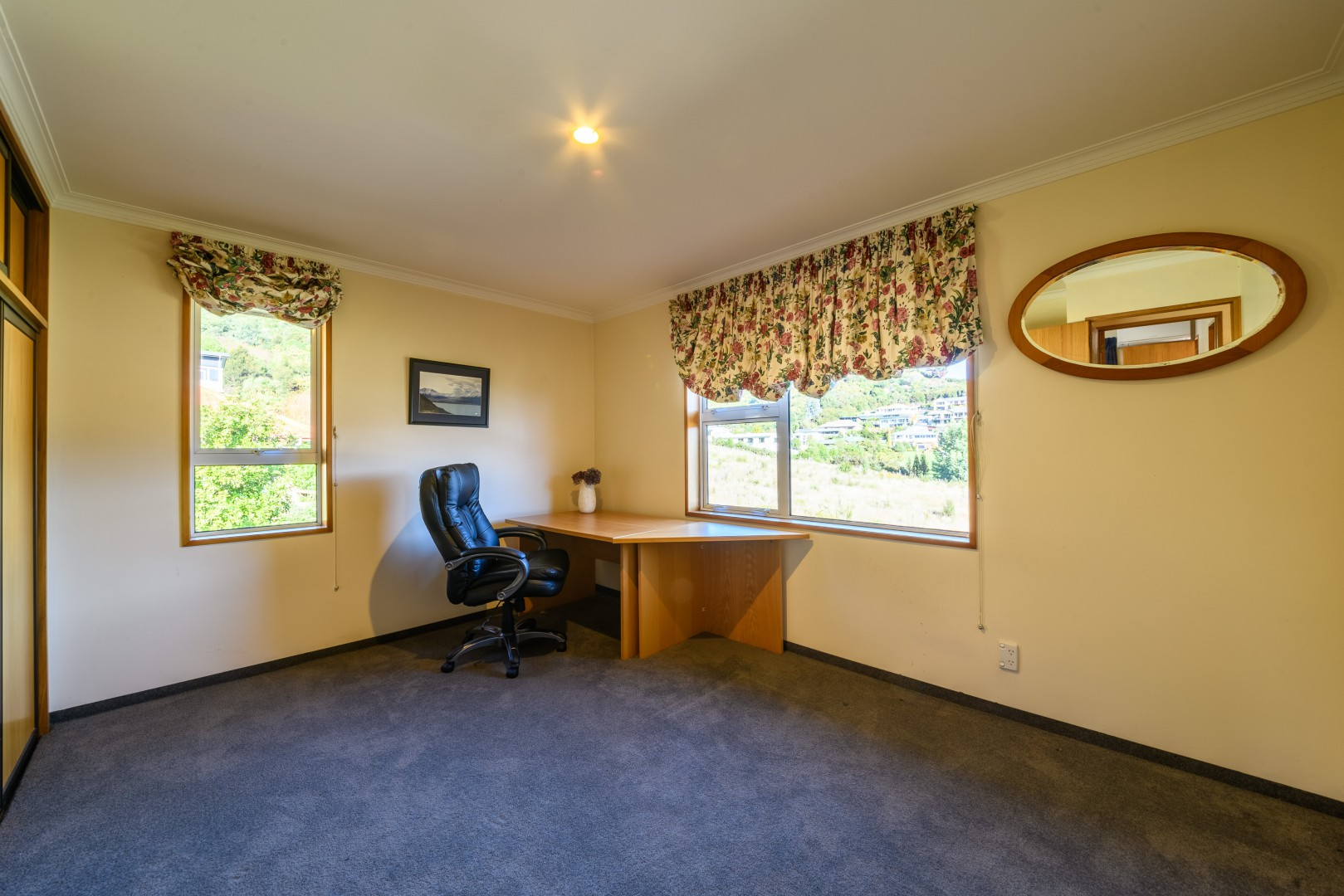 12 Matai Place, Picton #9 -- listing/11195/i-v6.jpeg
