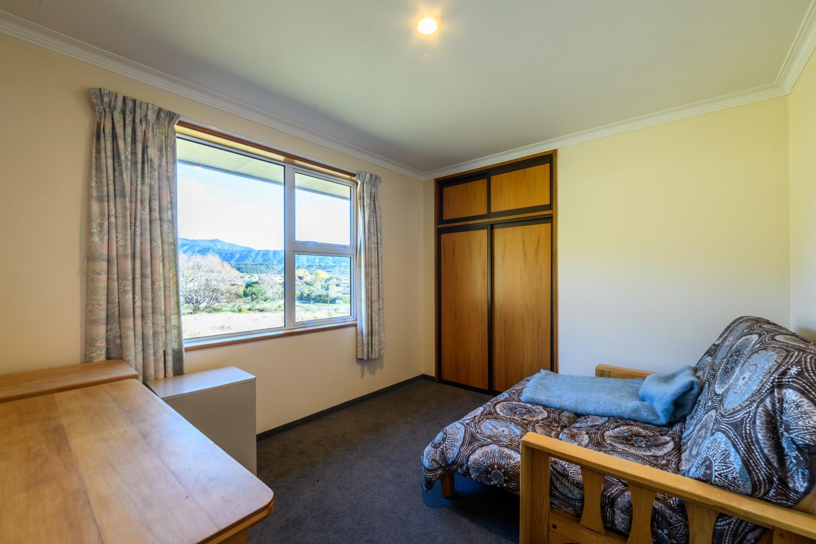 12 Matai Place, Picton #10 -- listing/11195/j-v6.jpeg