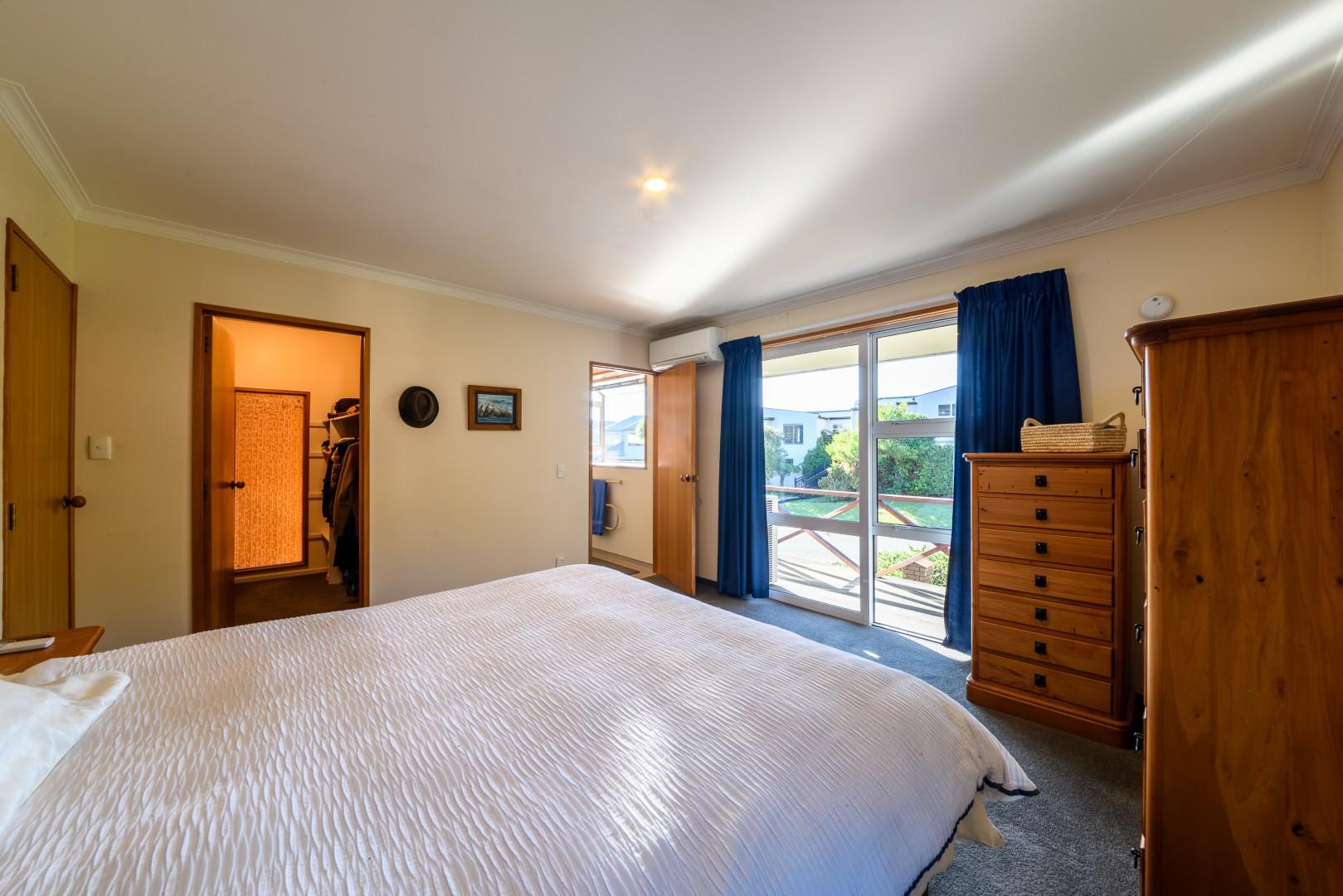 12 Matai Place, Picton #11 -- listing/11195/k-v6.jpeg