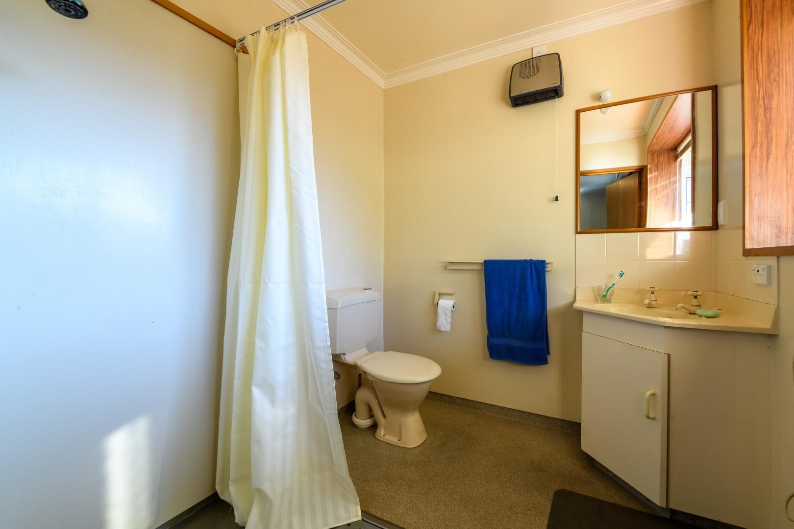 12 Matai Place, Picton #12 -- listing/11195/l-v6.jpeg