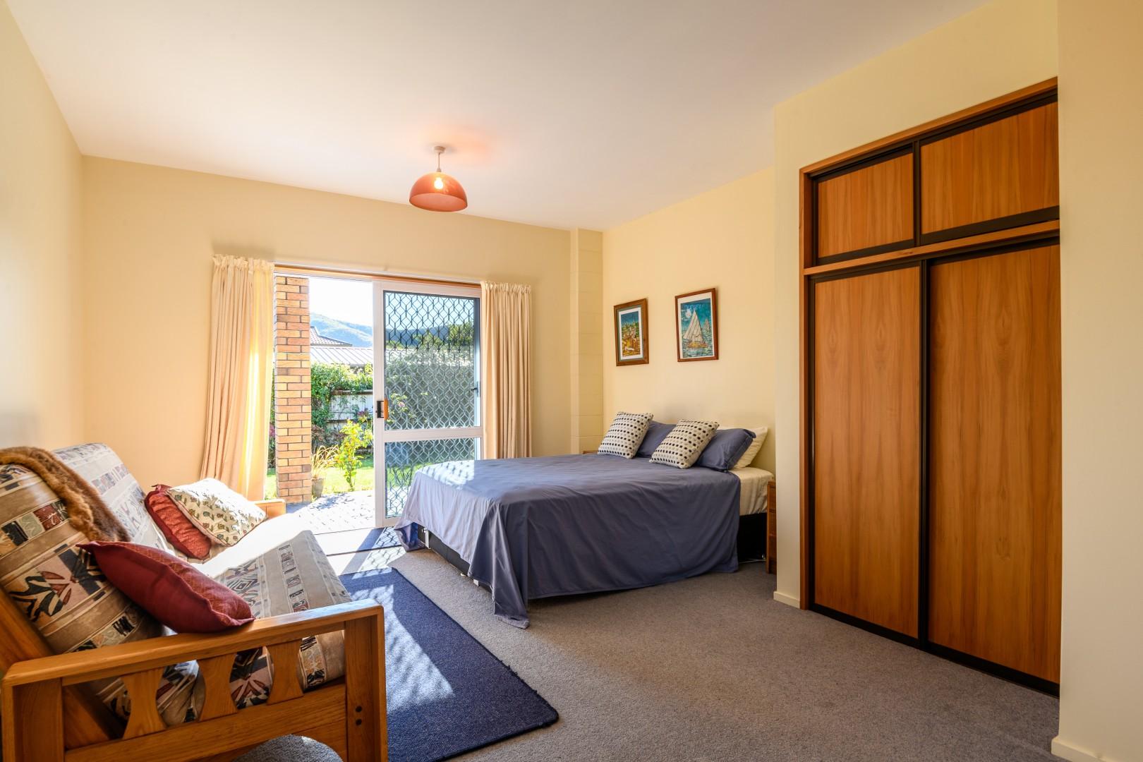 12 Matai Place, Picton #15 -- listing/11195/o-v7.jpeg
