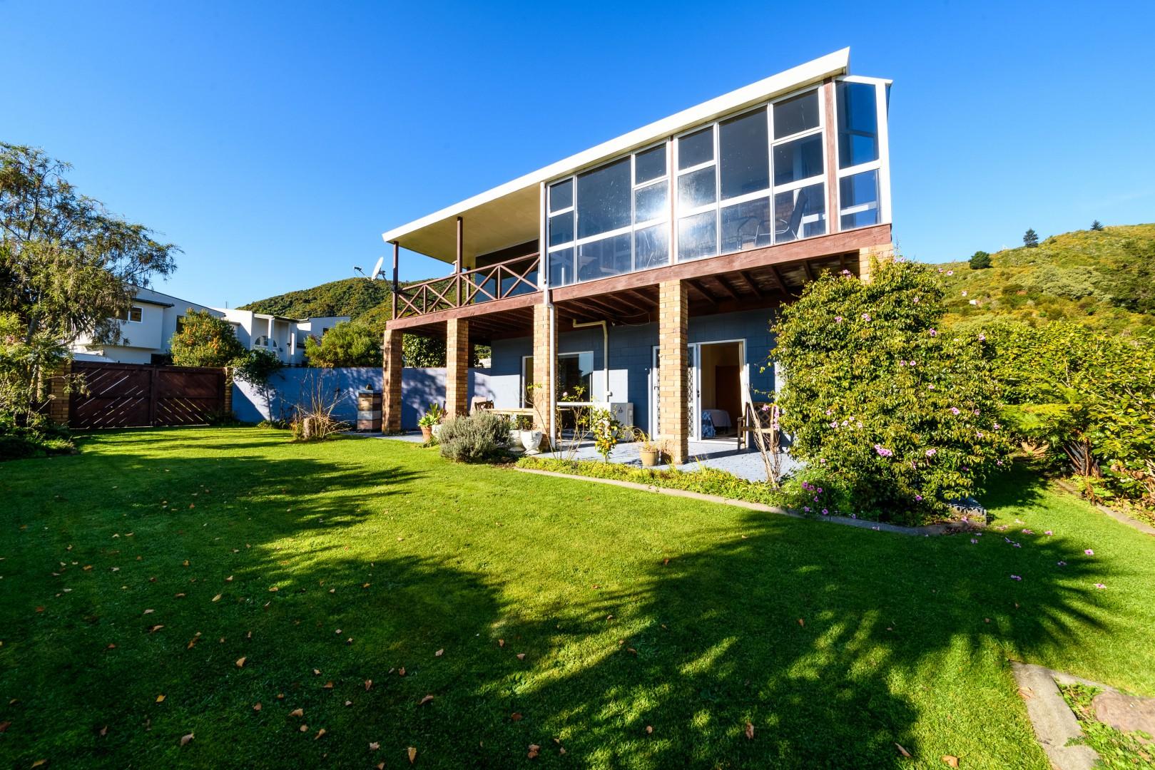 12 Matai Place, Picton #17 -- listing/11195/q-v7.jpeg