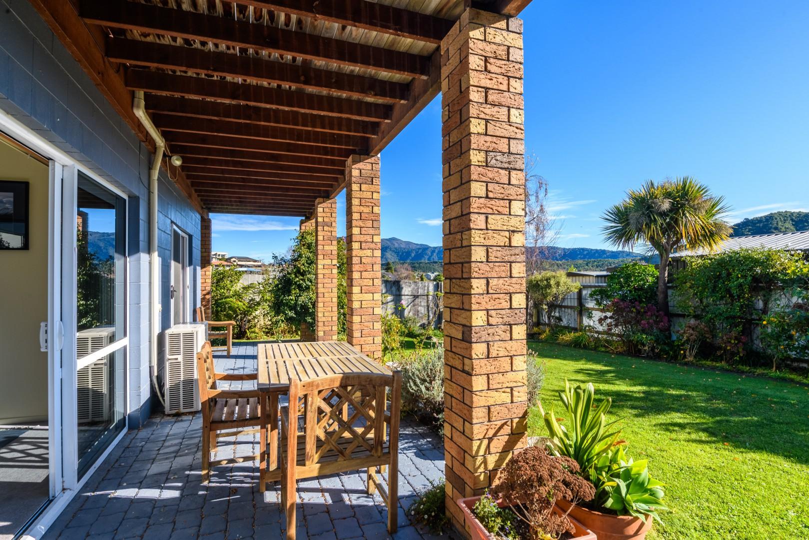 12 Matai Place, Picton #18 -- listing/11195/r-v7.jpeg