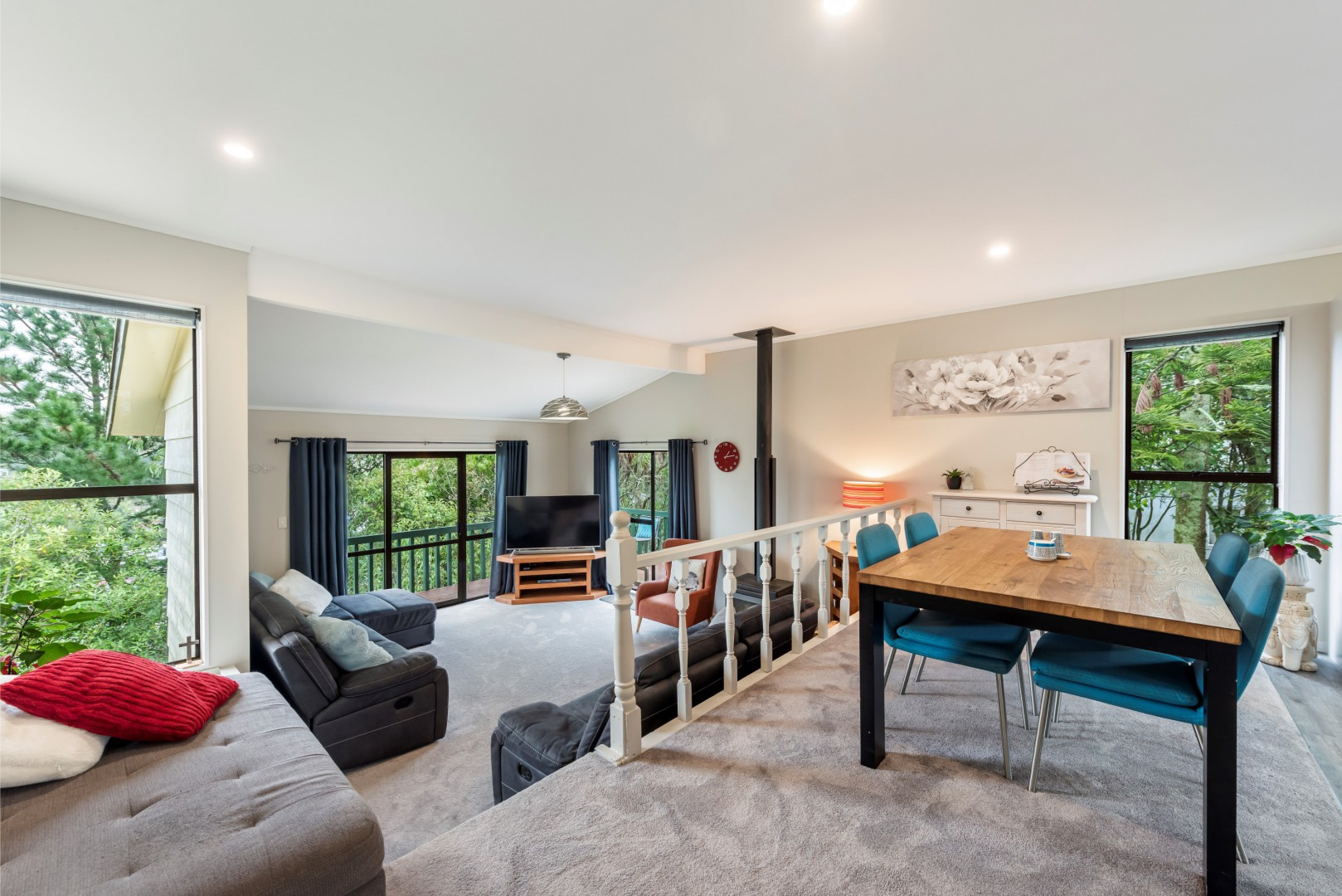 41 Abraham Heights, Washington Valley #2 -- listing/11216/a-v4.jpeg