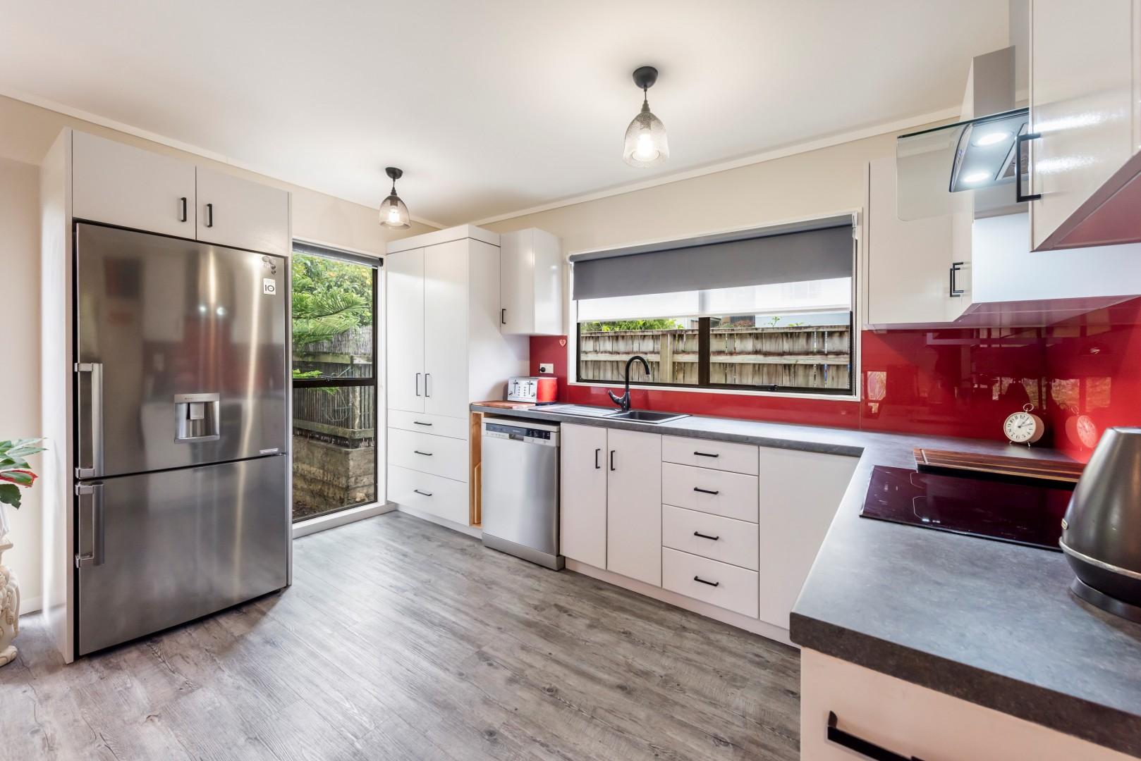 41 Abraham Heights, Washington Valley #5 -- listing/11216/d-v4.jpeg