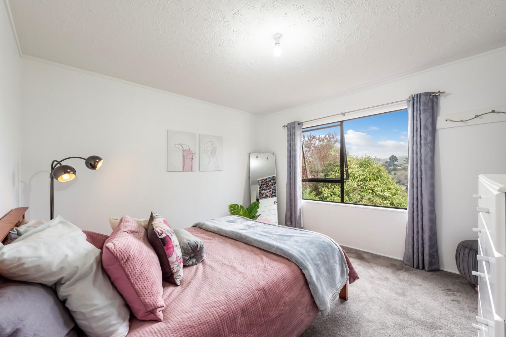 41 Abraham Heights, Washington Valley #8 -- listing/11216/g-v4.jpeg