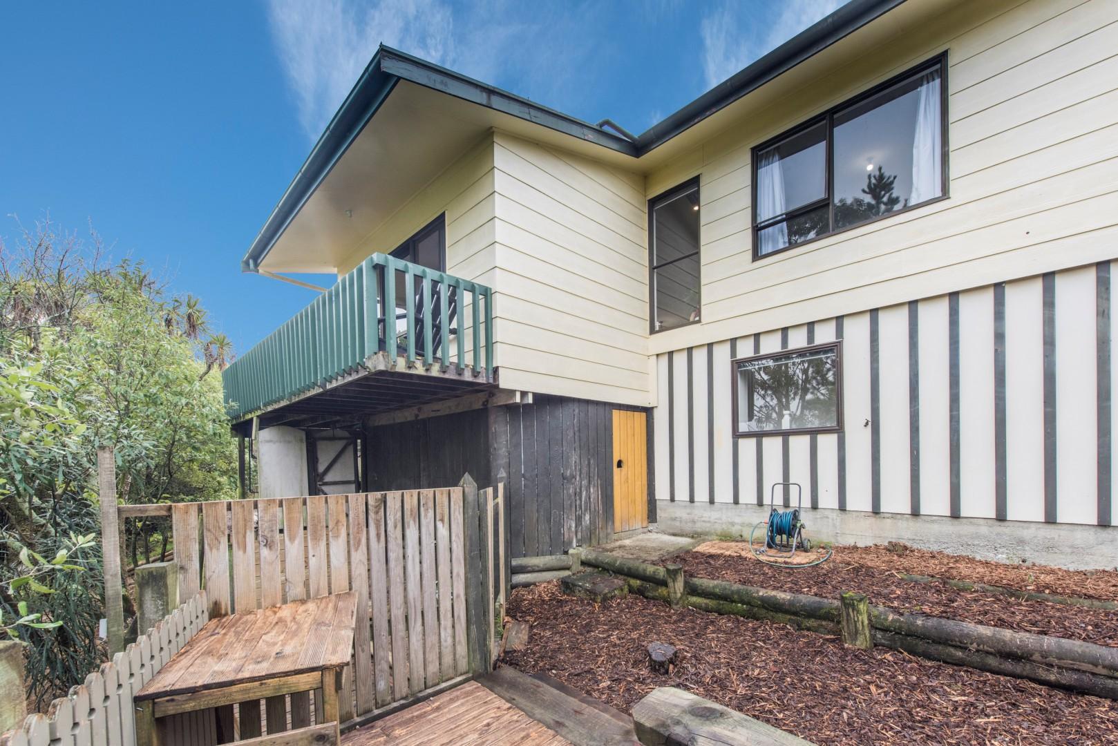 41 Abraham Heights, Washington Valley #18 -- listing/11216/r-v4.jpeg