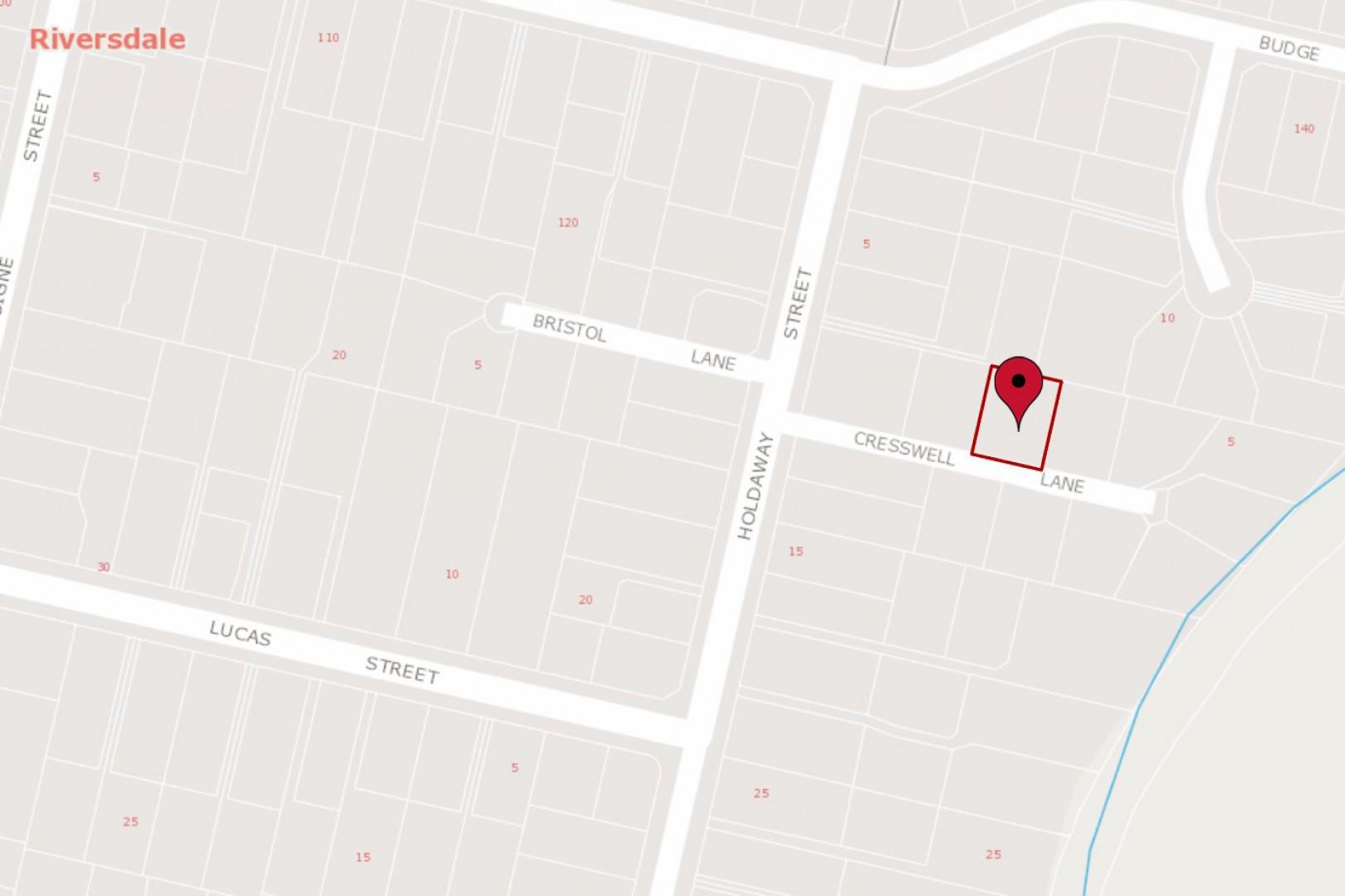 1c Cresswell Lane, Riversdale #21 -- listing/11219/u-v4.jpeg