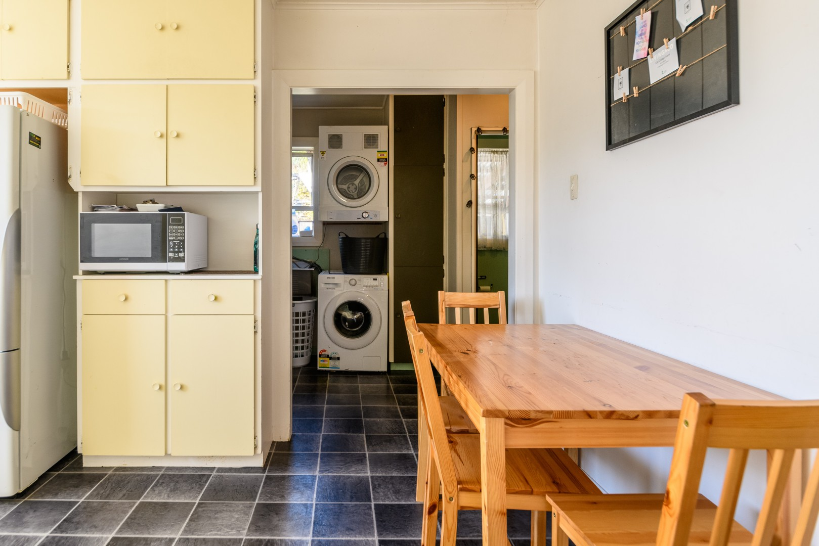 63 Hampden Street, Picton #8 -- listing/11240/h.jpeg