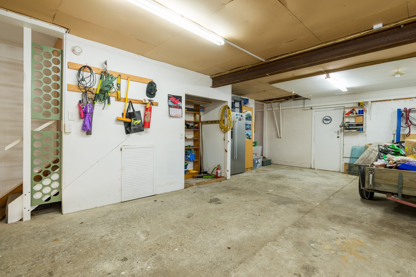 159 Waikawa Road, Waikawa #15 -- listing/11241/o-v2.jpeg