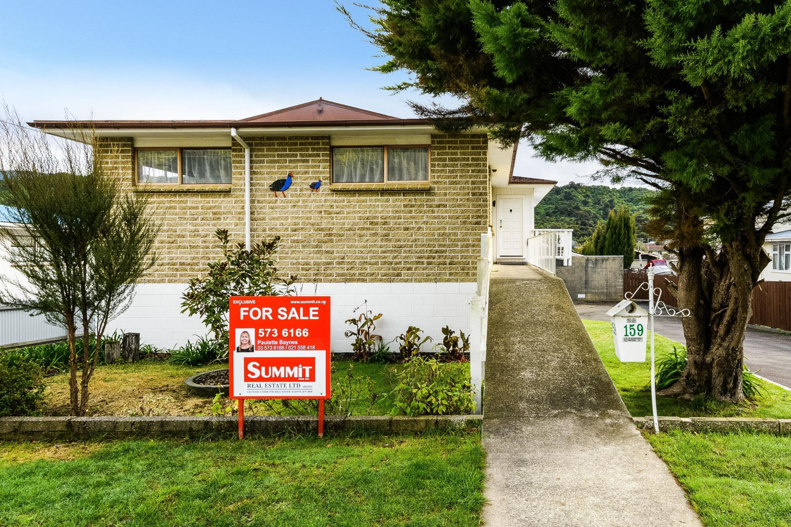 159 Waikawa Road, Waikawa #20 -- listing/11241/t-v3.jpeg