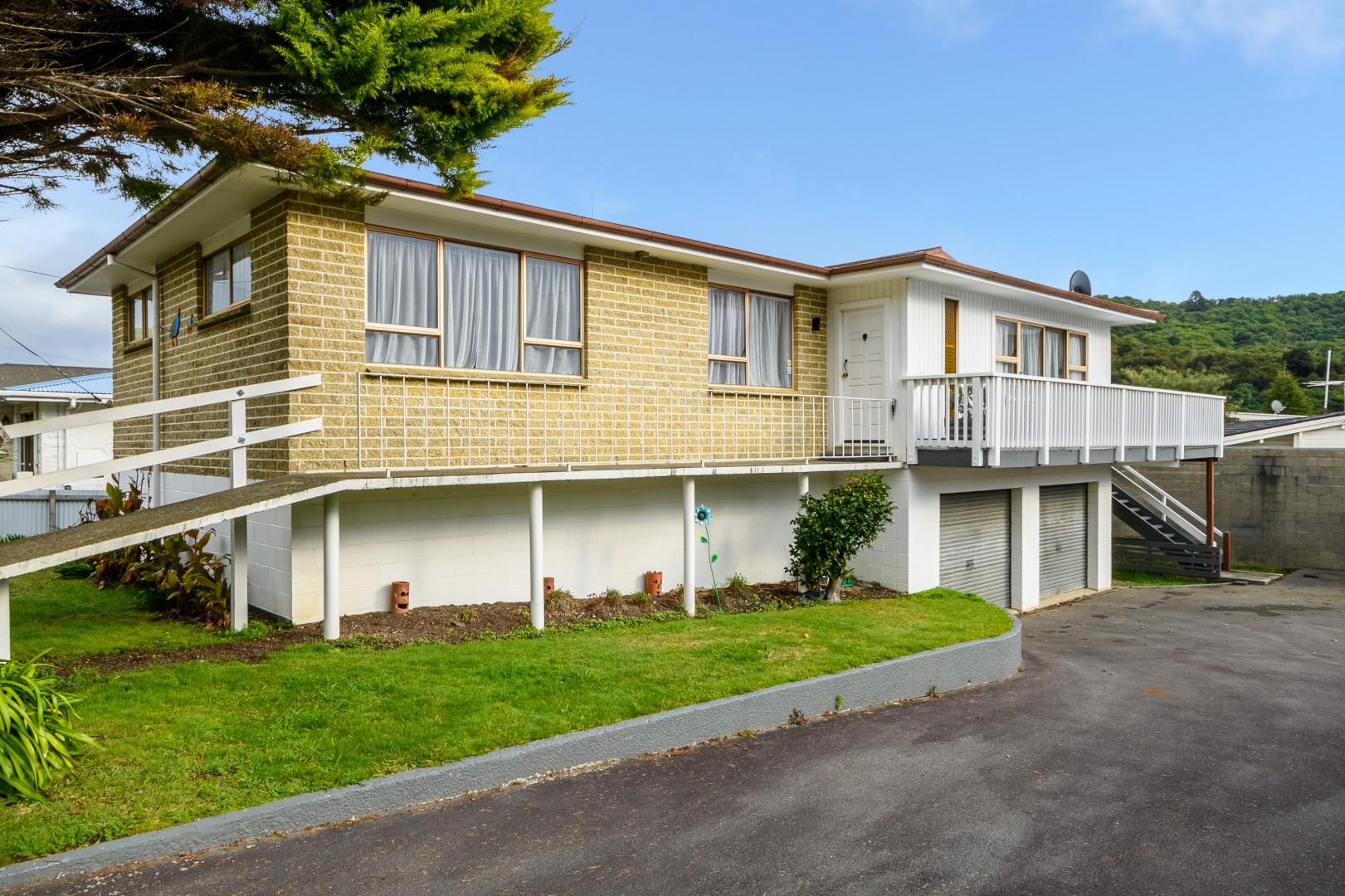 159 Waikawa Road, Waikawa #20 -- listing/11241/t.jpeg