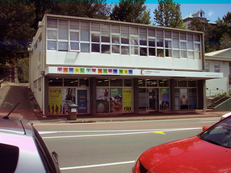 134 Rutherford Street, Nelson #1 -- listing/11247/m-v6.jpeg