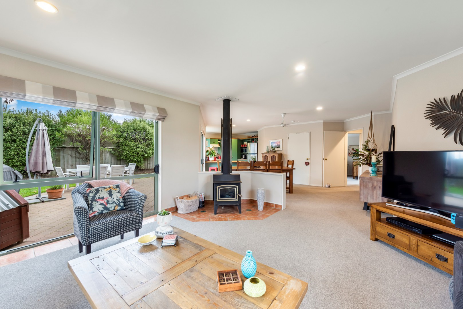 4 Allport Close, Richmond #3 -- listing/11253/b-v2.jpeg
