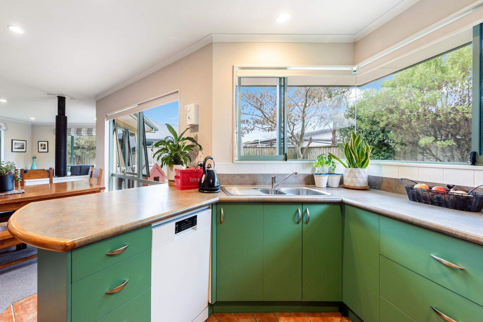 4 Allport Close, Richmond #6 -- listing/11253/e-v2.jpeg