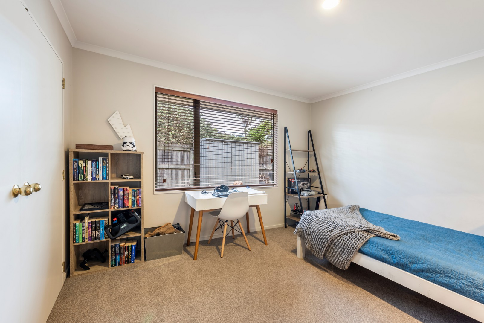 4 Allport Close, Richmond #9 -- listing/11253/h-v3.jpeg