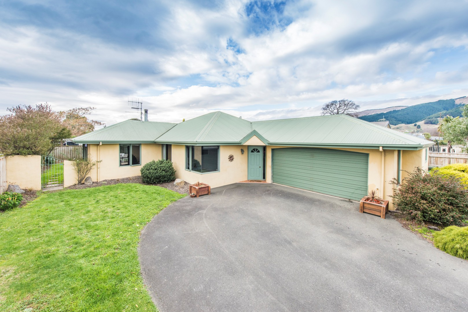 4 Allport Close, Richmond #1 -- listing/11253/m-v4.jpeg