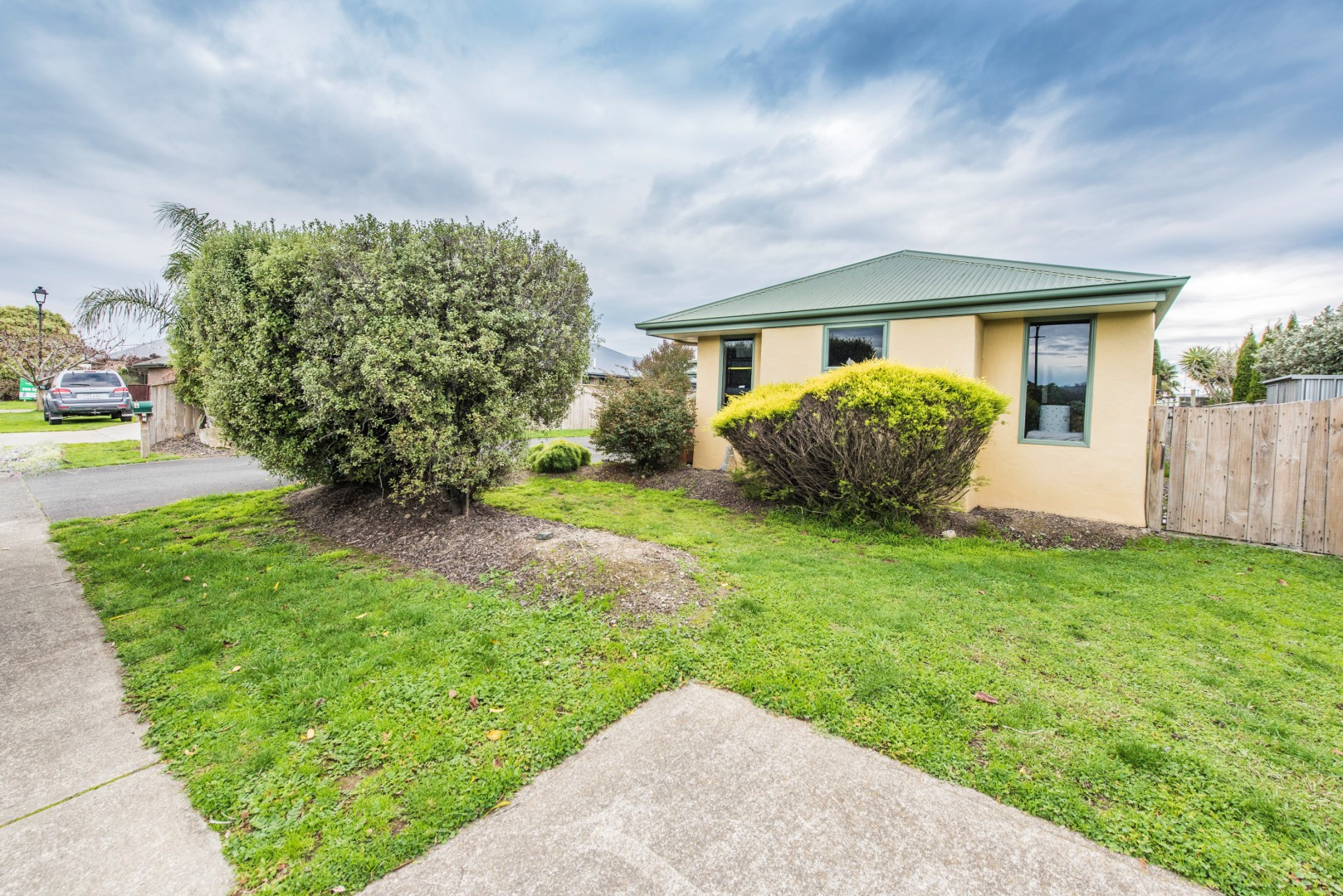 4 Allport Close, Richmond #14 -- listing/11253/n-v5.jpeg