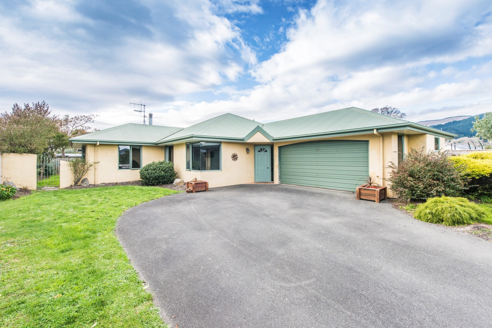 4 Allport Close, Richmond #15 -- listing/11253/o-v5.jpeg